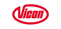 Vicon Fertilisation/Fenaison/Presses/Remorque autochargeuse